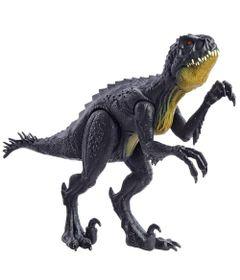 Jurassic-World---Stinger-Dino---Scorpios-Rex---Mattel-0