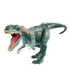Jurassic-World---Ruge-e-Ataca---Allosaurus---Mattel-0