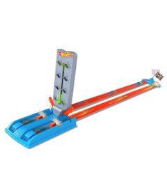 Pista-Hot-Wheels---Action---Campeonato-de-Corridas---Mattel-0