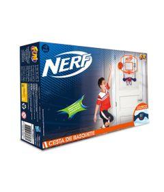Cesta-de-Basquete---Nerf---com-Contador-Eletronico---Fun-0