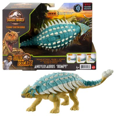 Jurassic-World---Ankylosaurus-Bolota---Ruge-e-Ataca---Mattel-0