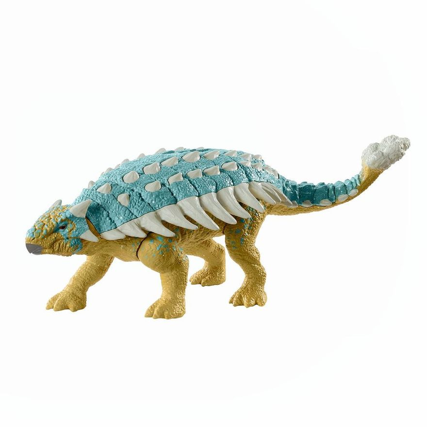 Jurassic-World---Ankylosaurus-Bolota---Ruge-e-Ataca---Mattel-1
