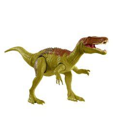 Jurassic-World---Baryonyx-Limbo---Ruge-e-Ataca---Mattel-0
