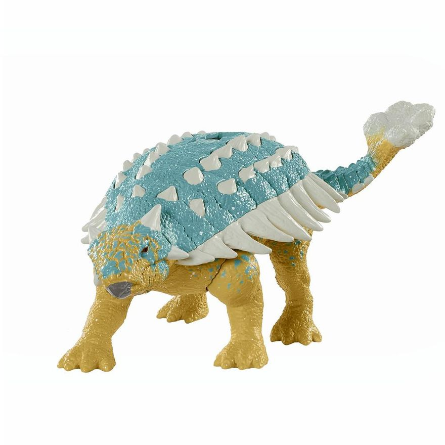 Jurassic-World---Ankylosaurus-Bolota---Ruge-e-Ataca---Mattel-3