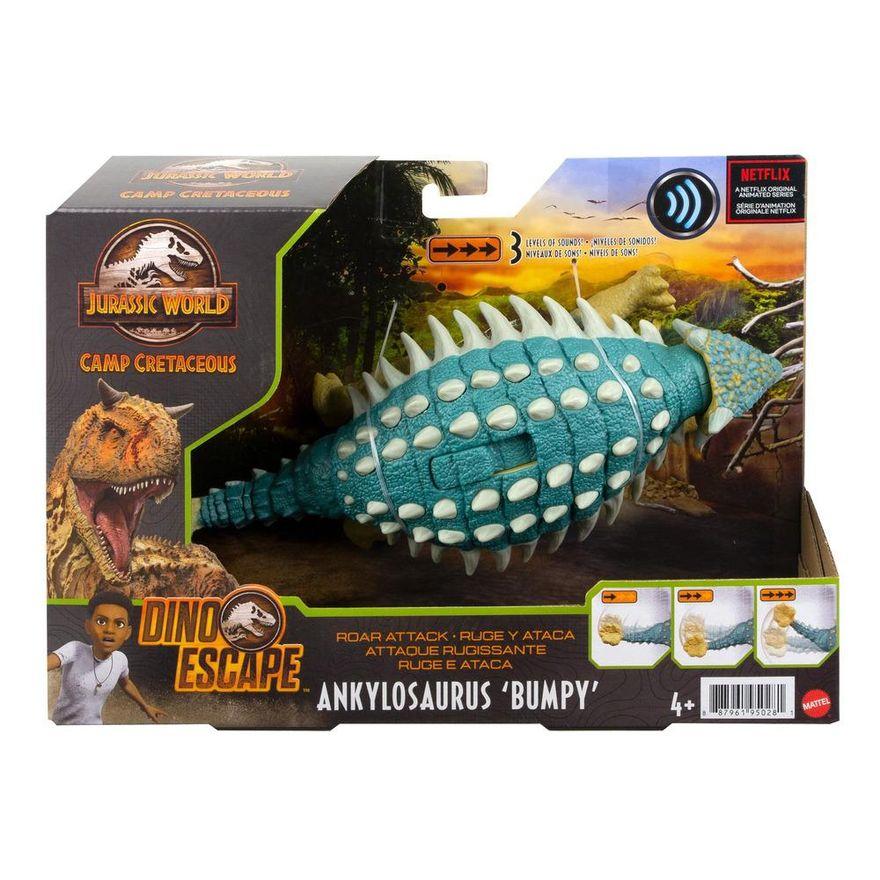 Jurassic-World---Ankylosaurus-Bolota---Ruge-e-Ataca---Mattel-6