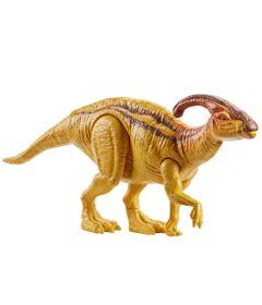Jurassic-World---Parasaurolophus---Mattel-0