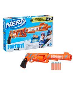 Lanca-Dardos---Nerf---Fortnite-6-SH---Envelopamento-e-Tambor-Giratorio---Hasbro-0