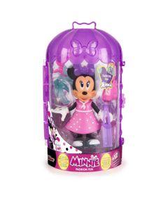 Boneca---Minnie-Fashion-Doll-Princess---Vestido-Lilas---Multikids-0