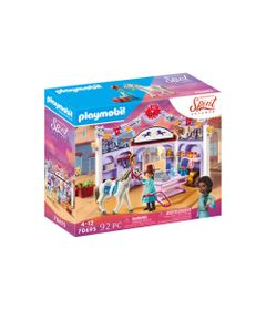 Playmobil-Spirit---Shop-de-Miradeiro---70695---Sunny-0