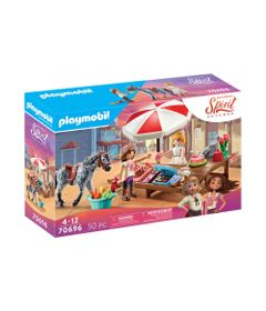 Playmobil-Spirit---Stand-de-Doces-de-Miradeiro---70696---Sunny-0