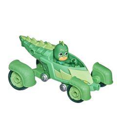 Veiculo-e-Mini-Figura---Pj-Masks---Lagartixo---Lagartixomovel---Hasbro---Verde-0