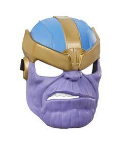 Mascara-Basica---Thanos---Disney---Marvel---Hasbro-0
