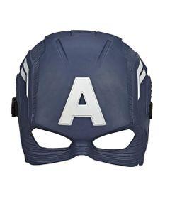 Mascara-Basica---Capitao-America---Disney---Marvel---Hasbro-0
