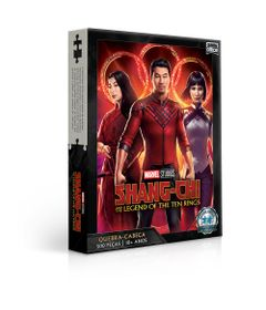 Quebra-Cabeca---Marvel---Shang-Chi---500-pecas---Game-Office---Toyster-0