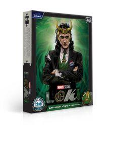Quebra-Cabeca---Marvel---Loki---500-Pecas---Game-Office---Toyster-0