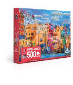 Quebra-Cabeca---Game-Office---500-Pecas---Cores-da-Cidade---Toyster-0