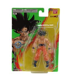 Boneco-Articulado---Bandai---Dragon-Ball---Goku-Instinto-Superior---15Cm---Fun-0