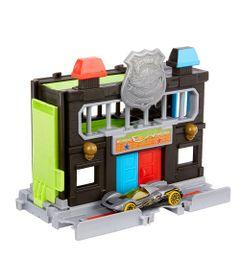 Conjunto---Hot-Wheels---City---Estacao-de-Policia---Mattel-0