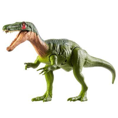 Jurassic-World---Baryonyx---Dino-Escape---Com-Sons---30-Cm---Mattel-0
