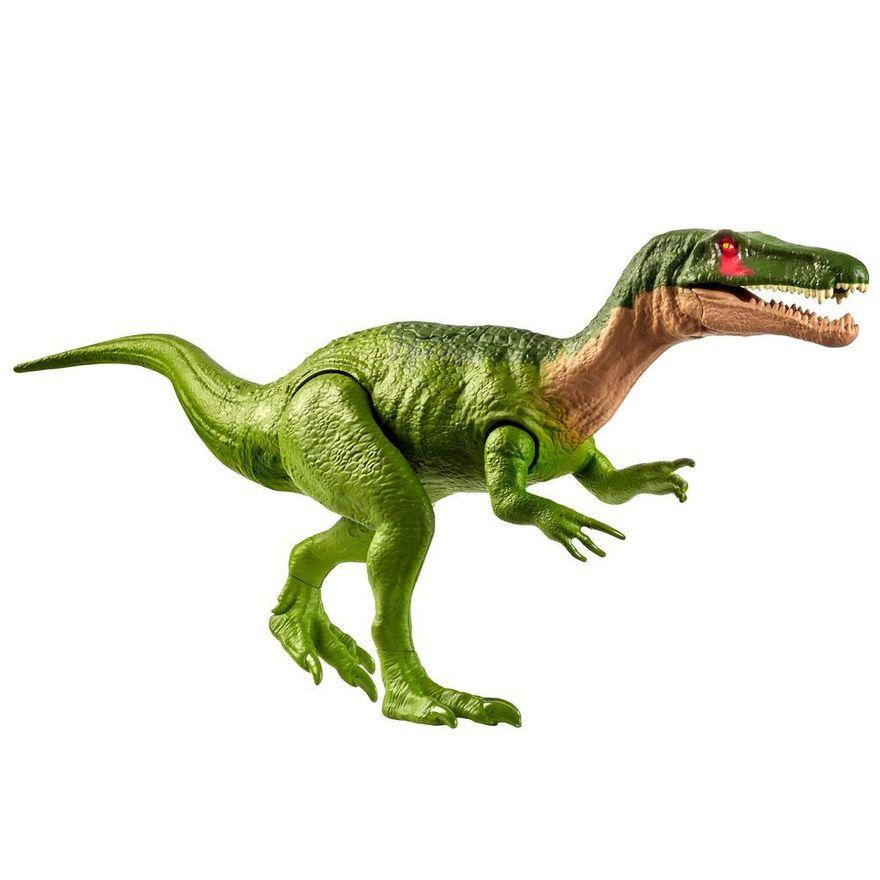 Jurassic-World---Baryonyx---Dino-Escape---Com-Sons---30-Cm---Mattel-1