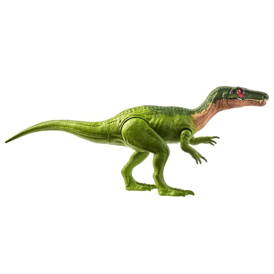 Jurassic-World---Baryonyx---Dino-Escape---Com-Sons---30-Cm---Mattel-2