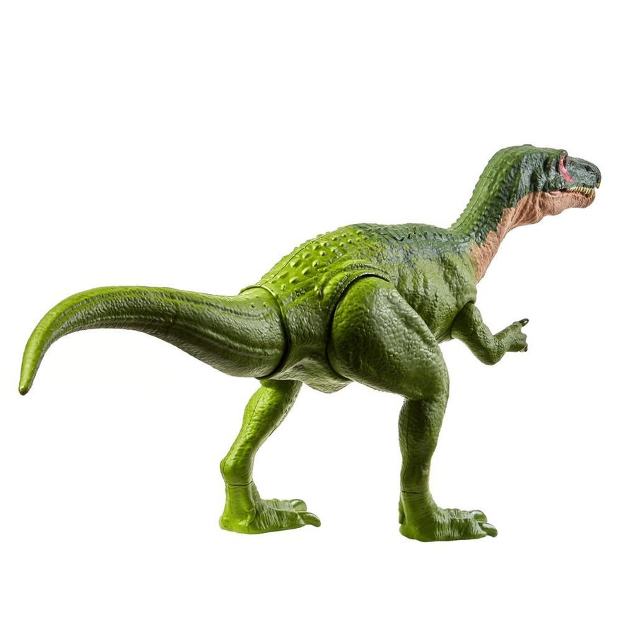 Jurassic-World---Baryonyx---Dino-Escape---Com-Sons---30-Cm---Mattel-4