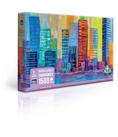 Quebra-Cabeca-Panoramico---Game-Office---1500-Pecas---Horizonte-Colorido---Toyster-0
