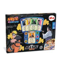 Jogo-de-Cartas---Naruto---Shippuden---Rank-Ninja---Numero-de-Jogadores-2---Elka-0