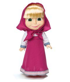 Boneca---Masha-e-o-Urso---Masha-com-Som---42-Cm---Estrela--0
