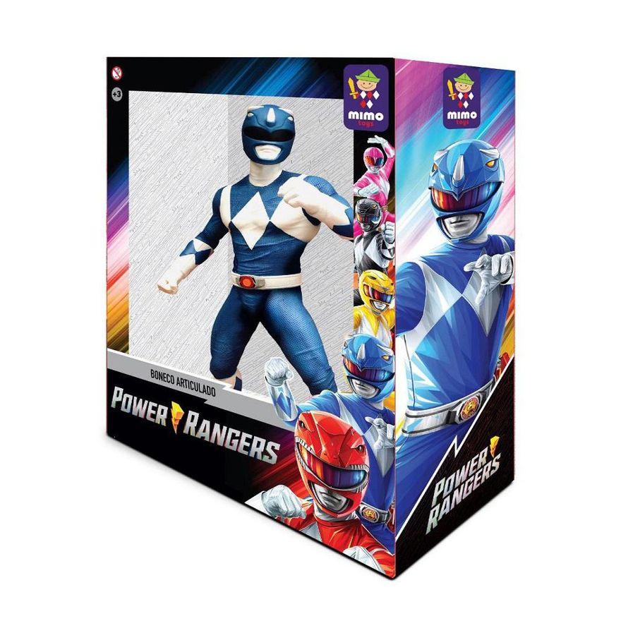 Boneco-Articulado---Power-Rangers---Ranger-Azul---Mimo-1