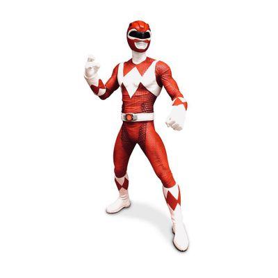 Boneco-Articulado---Power-Rangers---Ranger-Vermelho---Mimo-0