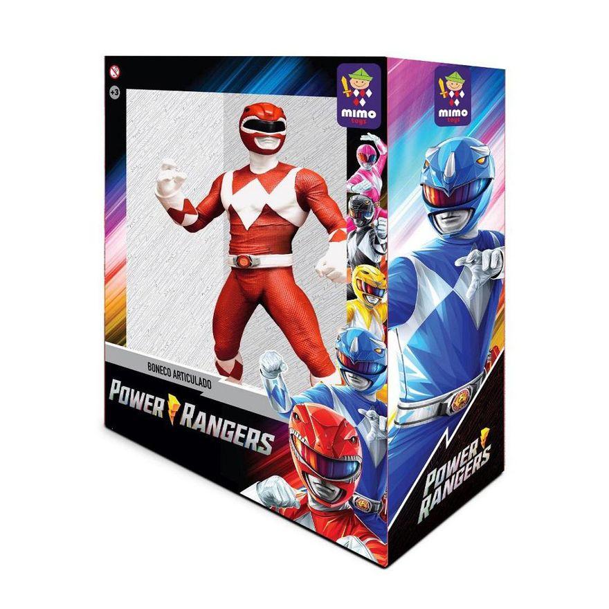 Boneco-Articulado---Power-Rangers---Ranger-Vermelho---Mimo-1