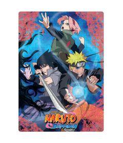 Quebra-Cabeca---100-Pecas---Naruto-Shippuden---Elka-0