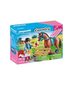 Playmobil-Country---Fazendo-de-Cavalos---70294---Sunny-0