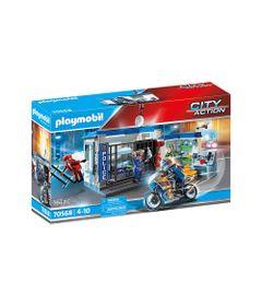 Playmobil-City-Action---Fuga-da-Prisao---70568---Sunny-0