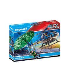 Playmobil-City-Action---Helicoptero-de-Busca-com-Paraquedas---70569---Sunny-0