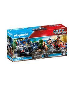 Playmobil-City---Off-Road-da-Policia-e-Bandido---70570---Sunny-0