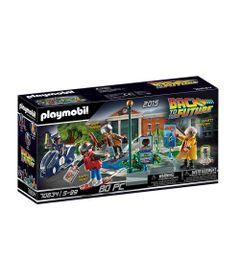 -Playmobil-De-Volta-para-o-Futuro---Fuga-de-Skate-Voador---70634---Sunny-0