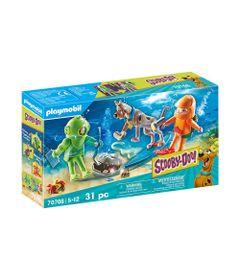 Playmobil-Scooby-Doo---Aventura-com-Fantasma-Mergulhador---70708---Sunny-0