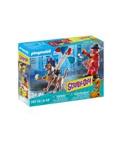 Playmobil-Scooby-Doo---Aventura-com-Palhaco-Fantasma---70710---Sunny-0
