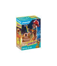 Playmobil-Scooby-Doo---Figura-Colecionavel---Bombeiro--70712---Sunny-0