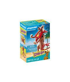 Playmobil-Scooby-Doo---Figura-Colecionavel---Salva-Vidas---70713---Sunny-0