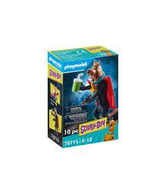 Playmobil-Scooby-Doo---Figura-Colecionavel---Vampiro---70715---Sunny-0