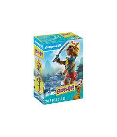 Playmobil-Scooby-Doo---Figura-Colecionavel---Samurai---70716---Sunny-0