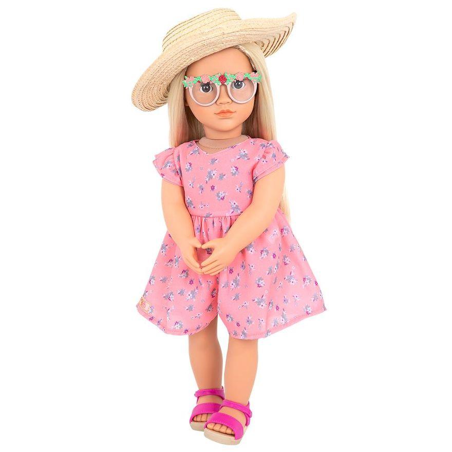 Boneca---Our-Generation---Dahlia---Com-Acessorios---Rosa---Candide-1