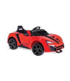 Roadster-gt--vermelho--r-c-eletrico-12v-0