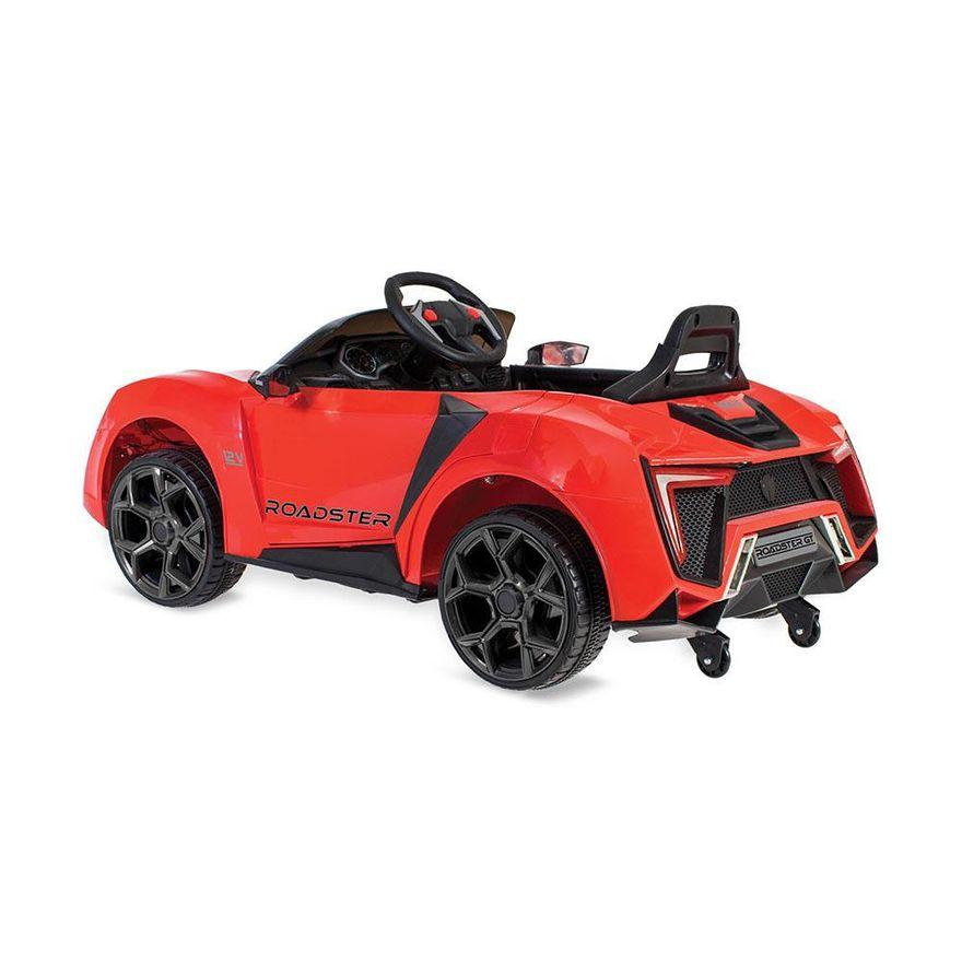 Roadster-gt--vermelho--r-c-eletrico-12v-2