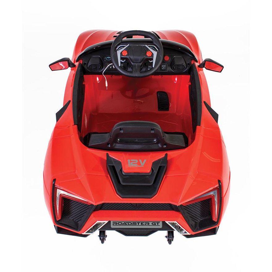 Roadster-gt--vermelho--r-c-eletrico-12v-3