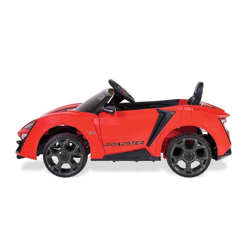 Roadster-gt--vermelho--r-c-eletrico-12v-5