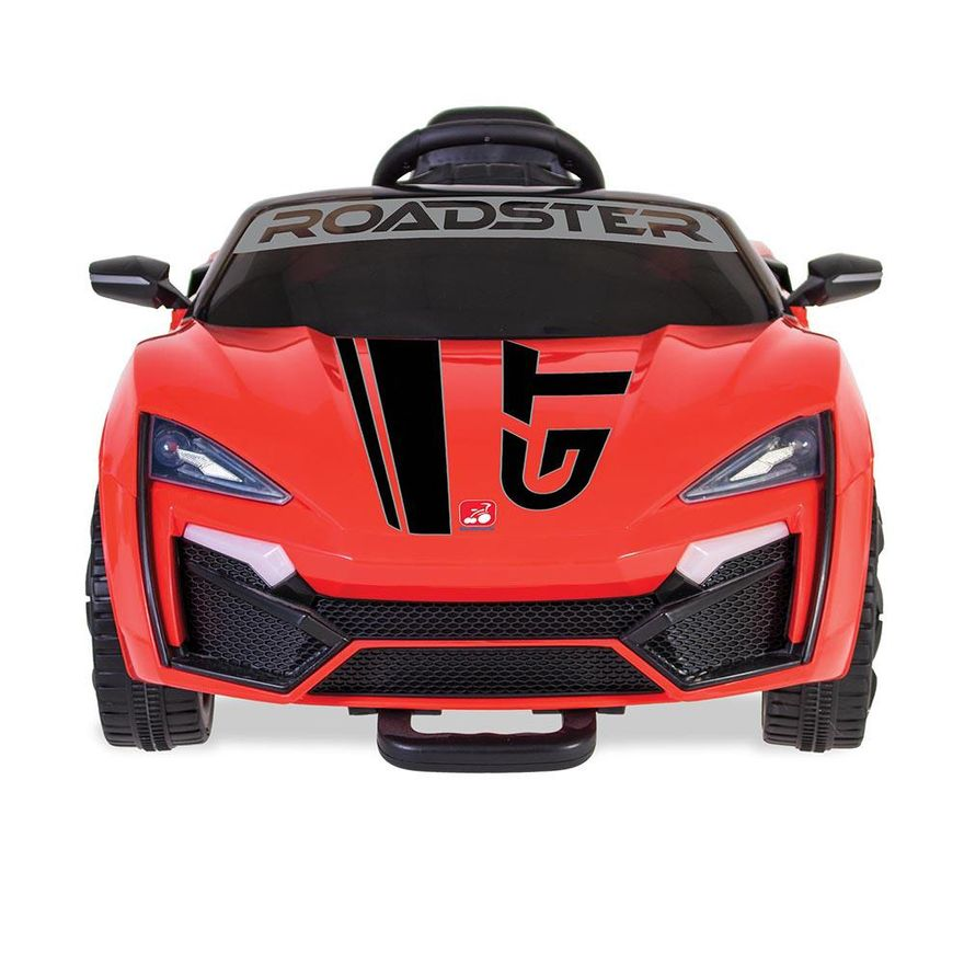 Roadster-gt--vermelho--r-c-eletrico-12v-6